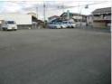 加古郡稲美町六分一の駐車場の画像