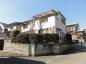 桶川市大字上日出谷の中古一戸建の画像