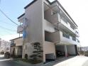 富士見市大字水子のマンションの画像