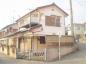 坂戸市中富町の売地の画像