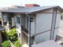 所沢市南住吉のアパートの画像