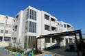 所沢市泉町のマンションの画像