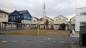 北足立郡伊奈町西小針3丁目の売地の画像