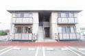 東松島市赤井字有明のアパートの画像
