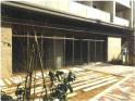 東京都豊島区北大塚1丁目の店舗一部の画像