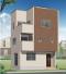 越谷市大字袋山の新築一戸建の画像
