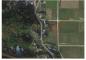 豊岡市出石町片間の売地の画像