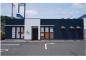 美方郡香美町香住区香住の店舗の画像