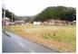 豊岡市日高町夏栗の売地の画像