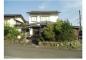 朝来市和田山町駅北の中古一戸建の画像