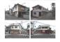 豊岡市日高町日置の中古一戸建の画像