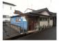 豊岡市日高町岩中の中古一戸建の画像