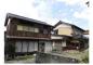 豊岡市大篠岡の中古一戸建の画像