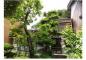 豊岡市出石町材木の中古一戸建の画像