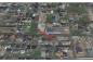 豊岡市庄境の売地の画像