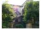 豊岡市大磯町の中古一戸建の画像