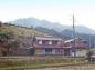 篠山市栗柄の中古一戸建の画像