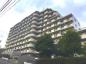 仙台市太白区八木山香澄町の中古マンションの画像