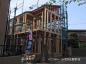 富士見市西みずほ台1丁目の新築一戸建の画像