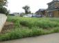 千葉県野田市東宝珠花の売地の画像