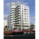 越谷市蒲生寿町のマンションの画像