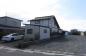 遠田郡美里町中埣字町の中古一戸建の画像
