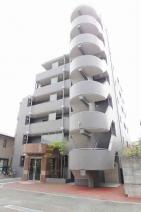 さいたま市桜区西堀6丁目のマンションの画像