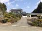 遠刈田温泉戸建の画像