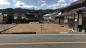 丹波市氷上町石生の売地の画像