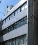 大阪市西区京町堀1丁目の事務所の画像