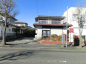 仙台市泉区長命ケ丘4丁目の店付住宅の画像