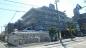 グランプレステージ加古川Ⅲの画像