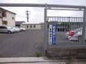 東宝ガレージの画像