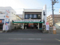 大崎市古川駅前大通6丁目の店舗の画像