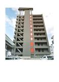 大阪府東大阪市西堤西のマンションの画像