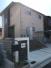 中古一戸建 木津川市城山台6丁目の画像