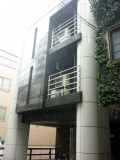 COMODO NJ BLGの画像