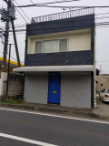 石井吉川ビルの画像