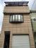 長田区四番町中古戸建の画像