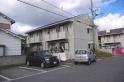 高砂市曽根町のアパートの画像