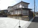 日高市大字高萩の一戸建ての画像