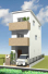 尼崎市金楽寺町二丁目 新築戸建の画像