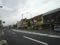 尼崎市尾浜町1丁目の店舗事務所の画像