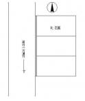 神戸市中央区北長狭通8丁目の駐車場の画像