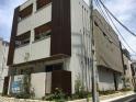神戸市長田区久保町4丁目のマンションの画像