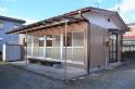 杉山戸建賃貸住宅の画像