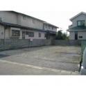 仙台市泉区南光台4丁目の駐車場の画像