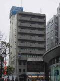 花京院ビルの画像