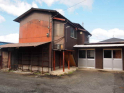 三田市三輪の倉庫の画像