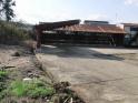 三田市下相野の事業用地の画像